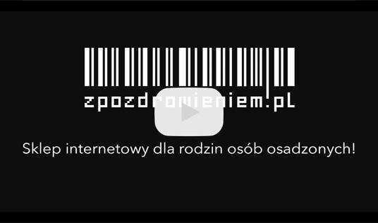 z_pozdrowieniem_zpozdrowieniem_wypiska_areszt_sledczy_areszt_śledczy_sluzba_wiezienna_sw_s_w_zaklad_karny_zakład_karny_paczka_spozywcza_paczka_spożywcza_zelazna_kasa_żelazna_kasa_sw_gov_pl_start