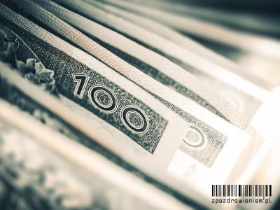 pieniądze wypiska żelazna kasa zpozdrowieniem pieniadze dla osadzonego do wiezienia