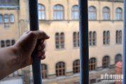 Co można ze sobą zabrać na odbycie kary pozbawienia wolności do zakładu karnego?