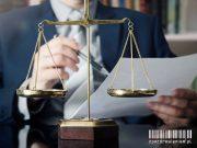 porada prawna, prawnik, umowa, zpozdrowieniem