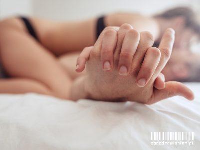 Widzenia intymne bezdozorowe zpozdrowieniem