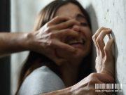 Powszechny rejestr sprawców przestępstw na tle seksualnym.