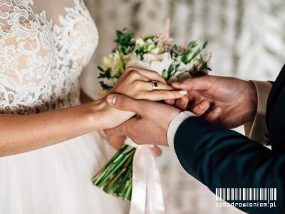 przepustka ślub pogrzeb