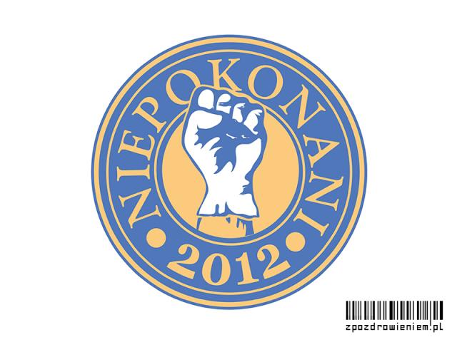 zpozdrowieniem-niepokonani2012-stowarzyszenie-logo