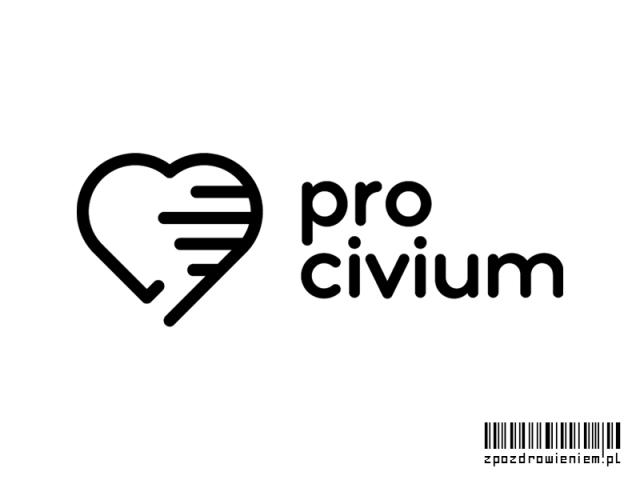"""Stowarzyszenie Inicjatywa Obywatelska """"Pro Civium"""""""