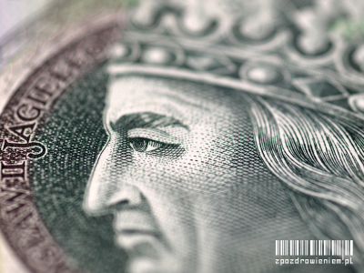zpozdrowieniem-pieniadze-kaucja-poreczenie-majatkowe