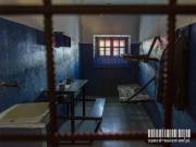5 najgorszych więzień na świecie