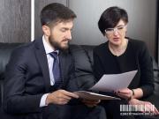 Problem zdostępem do adwokata wPolsce
