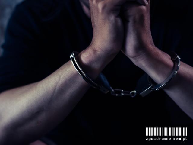 25 lat za niewinność – kontrowersyjna sprawa Tomasza Komendy