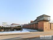 10 największych więzień wPolsce