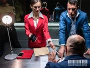 Adwokat pierwszego kontaktu – prawo czy obowiązek?