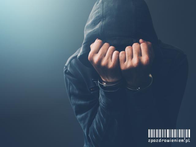 Najdłuższe tymczasowe aresztowanie wPolsce