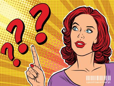 zpozdrowieniem-kobieta-pytanie-zatrzymanie