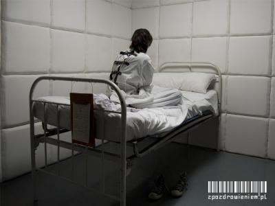 zpozdrowieniem-osrodek-w-gostyninie-szpital-pacjent