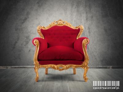 zpozdrowieniem-fotel-wygoda-wiezienie