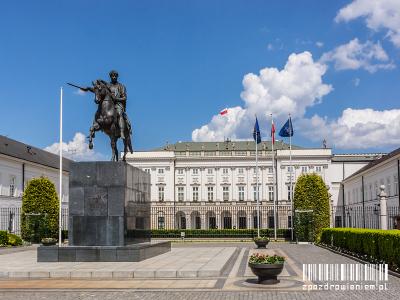 zpozdrowieniem-palac-prezydencki-polska-prawo-laski