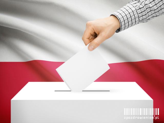 Czynne prawa wyborcze osadzonych – głosuj również wzakładzie karnym iareszcie śledczym.
