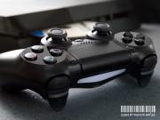 Jak dostać pozwolenie na posiadanie konsoli do gier wzakładzie karnym?