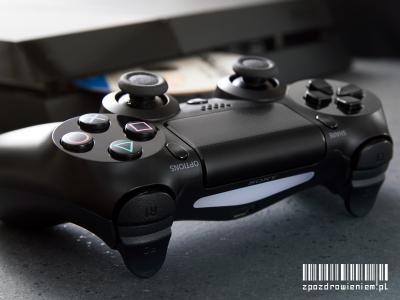 konsola_do_gier_playstation_xbox_zpozdrowieniem_zaklad_karny_pozwolenie