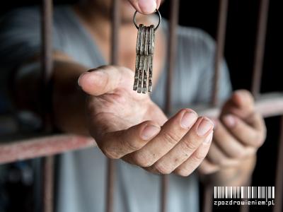 przepustka zaklad karny areszt sledczy wiezienie zpozdrowieniem wniosek boze narodzenie swieta wyjscie