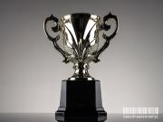 Nagrody dla osadzonego