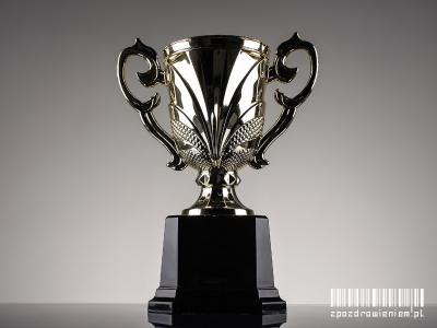 Nagrody dla osadzonego nagroda zpozdrowieniem areszt sledczy zaklad karny puchar