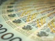 Pieniądze odszkodowanie zadośćuczynienie areszt śledczy zakład karny zpozdrowieniem